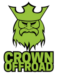 CrownOffroad