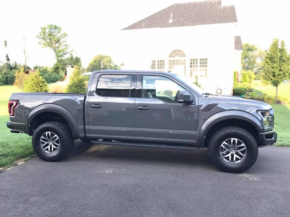 2018 ford raptor lead foot grey. beautiful 2018 this is the 2018  in ford raptor lead foot grey s